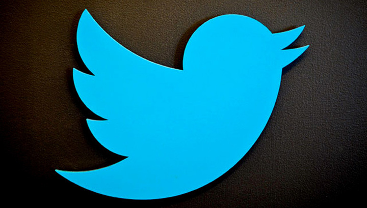 Пользователи Твиттера выбирают самые невыносимые слова в мире