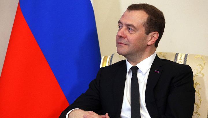 Когда амнистия 2016 года в россии по уголовным делам последние новости