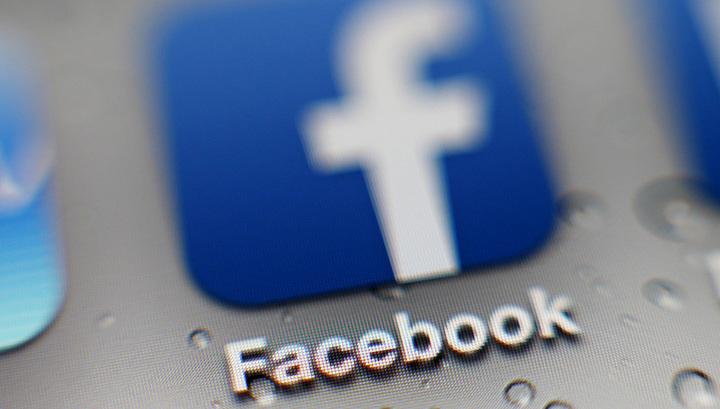 Мужчина транслировал в Facebook убийство дочери и свой суицид