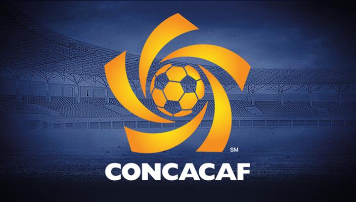 КОНКАКАФ отказался от поддержки всех участников, которые балатируются  в президенты ФИФА