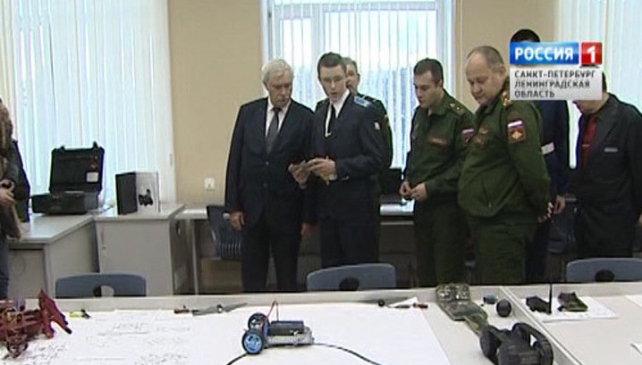 http://cdn-st1.rtr-vesti.ru/p/xw_1216052.jpg