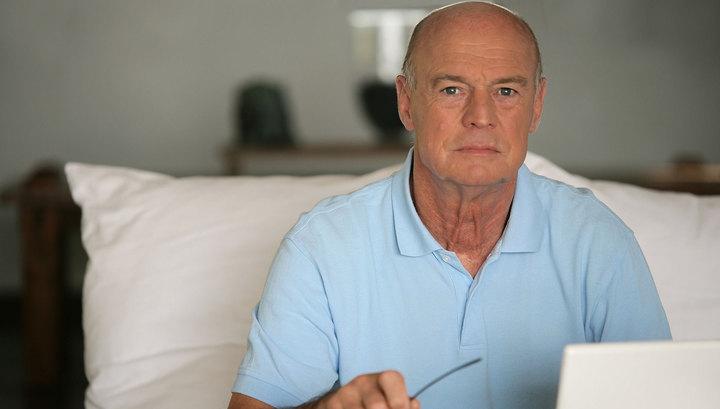 Медовый оберег для мужчин против простатита отзывы врачей афера цена