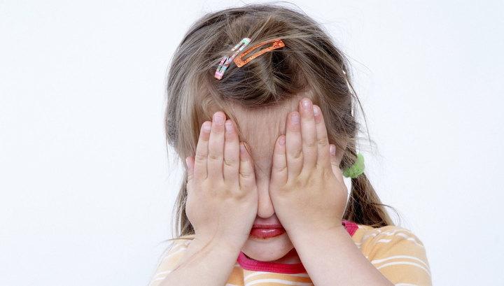 Изъятие детей из семей: за что можно, за что - нет, а что - между строк
