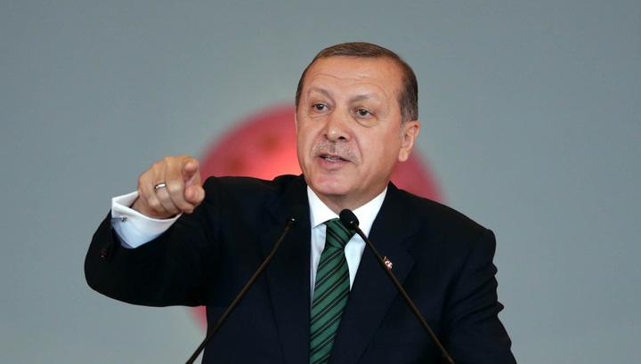 Генеральный секретарь ООН назвал происходящее срохинджа этнической чисткой