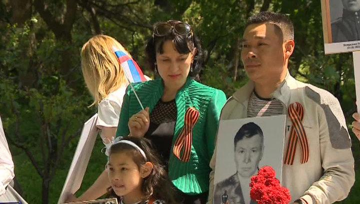 Взрослые видео китай дед наказал внучку фото 74-989