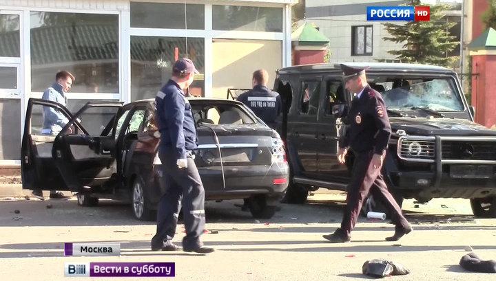 Последние новости из изюма харьковской области
