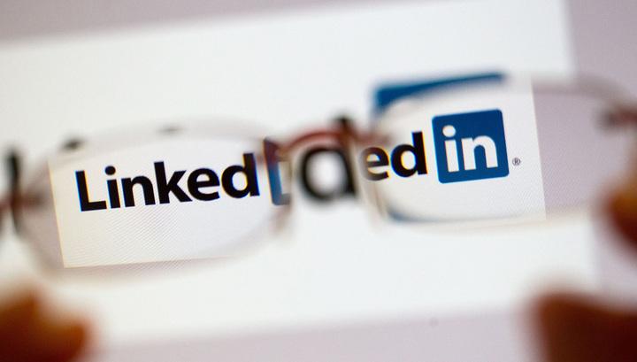 Всем известные компании Apple и Google решили лишить пользователей программы LinkedIn