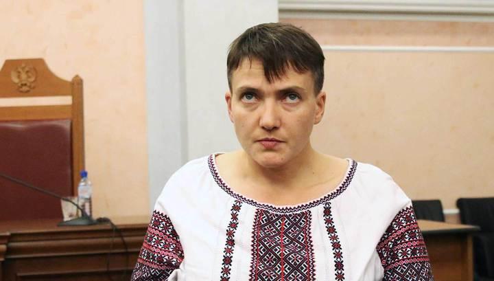 http://cdn-st1.rtr-vesti.ru/p/xw_1324251.jpg