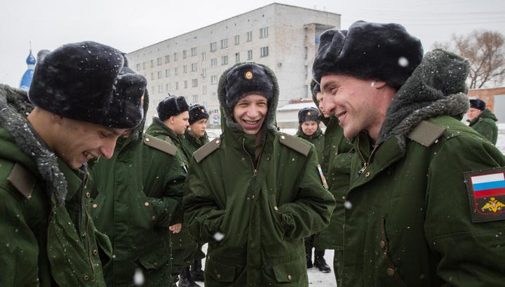 http://cdn-st1.rtr-vesti.ru/p/xw_1325073.jpg
