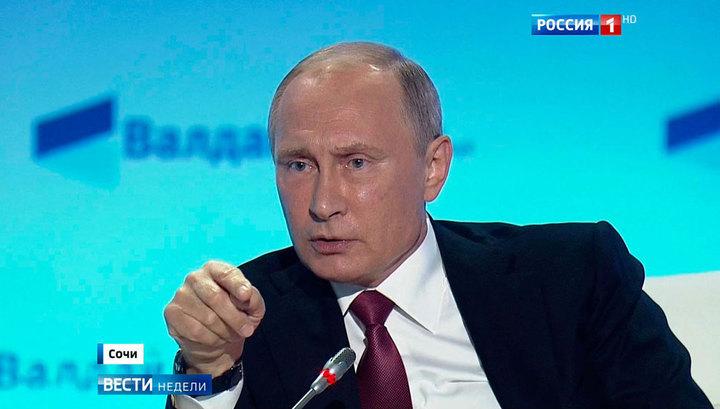 Новости россии по юго востоку украины