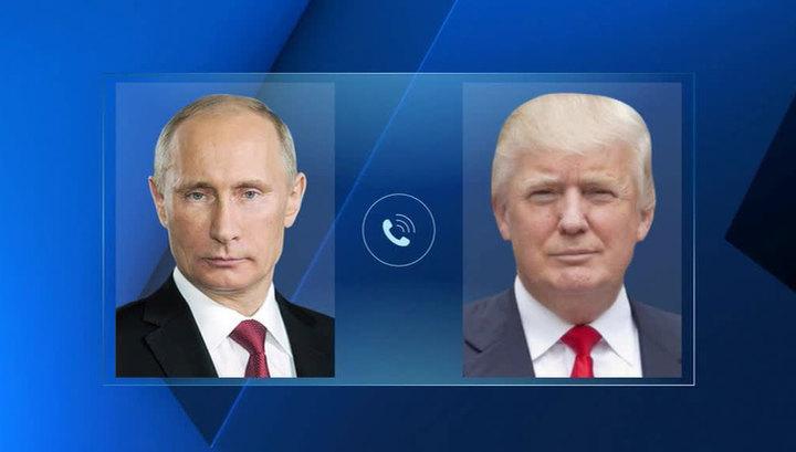 Картинки по запросу трамп путин картинки