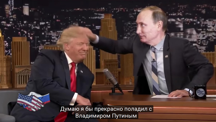 http://cdn-st1.rtr-vesti.ru/p/xw_1333603.jpg