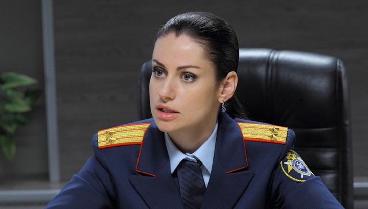 фото обнажённых знаменитостей россии