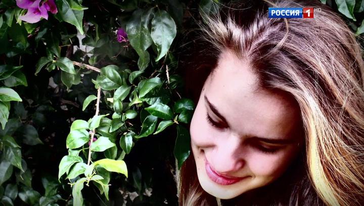 Дочь чиновника ЕС убил афганский мигрант, притворявшийся ребенком