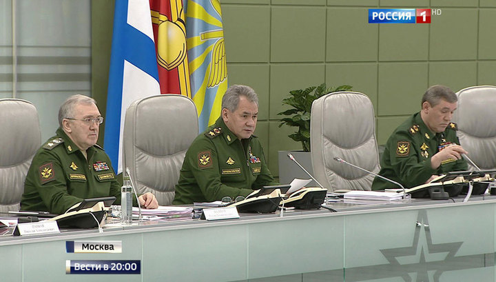 Новости дельта-банка украина сегодня