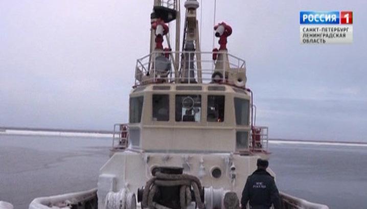рыболовное судно монни фото