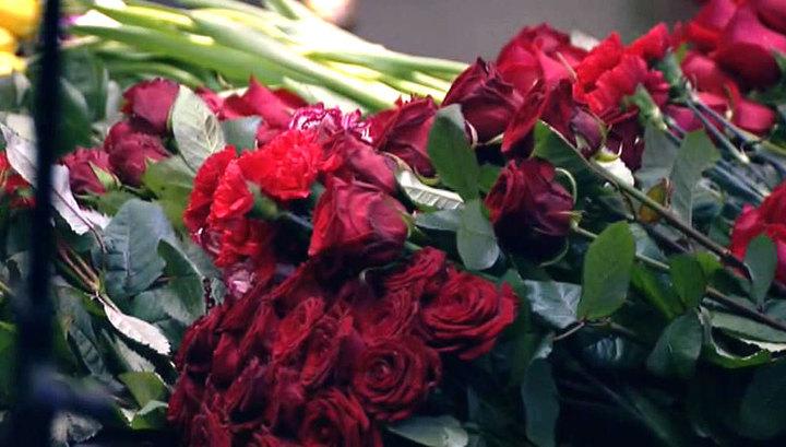 В Москве скончалась Майя Глезарова, педагог Владимира Спивакова