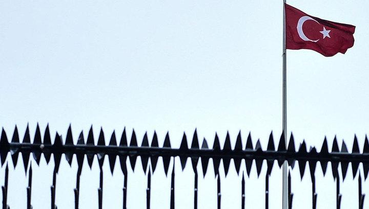Турецкий политик зарежет корову-голландку, чтобы отомстить Нидерландам