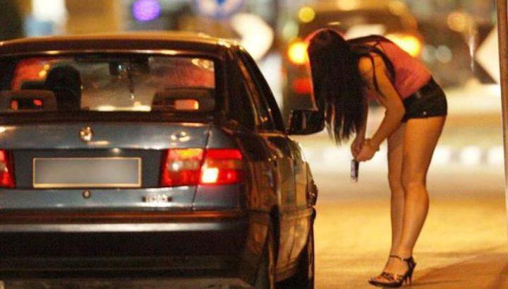 nayti-prostitutku-v-siktivkare