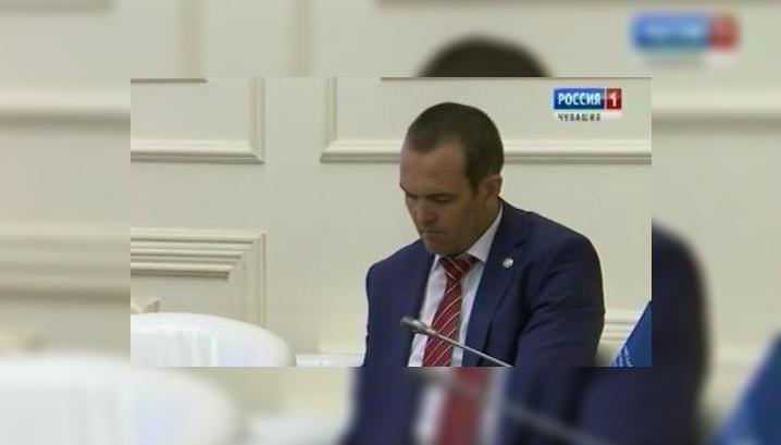 Новости по котово волгоградской области