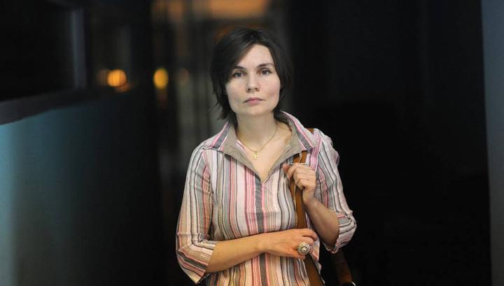 В Москве избили и выкинули в канаву женщину-депутата