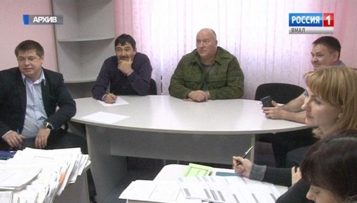 http://cdn-st1.rtr-vesti.ru/p/xw_1440055.jpg