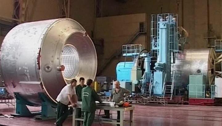 Стало известно, что северокорейский ракетный двигатель мутировал из украинского