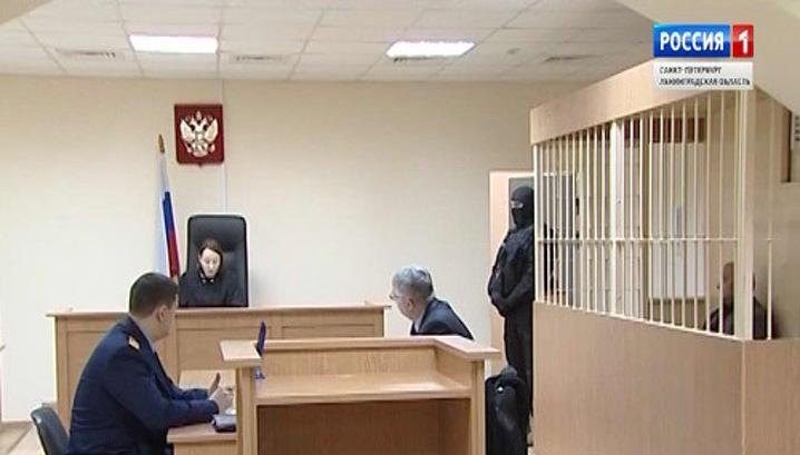 Следком Петербурга не обнаружил ущерба в действиях Марата Оганесяна