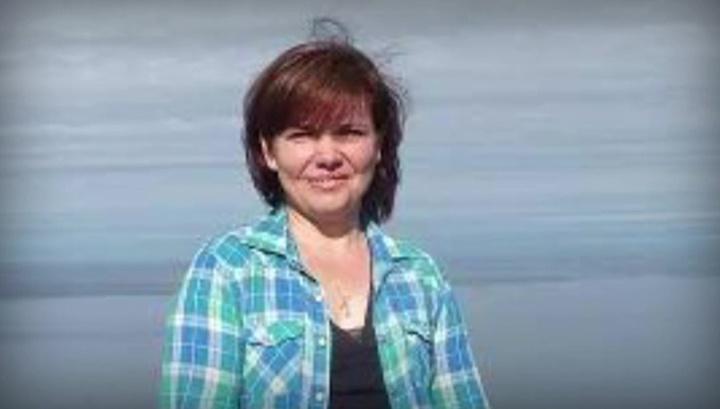 Наградить посмертно: выжившую в катастрофе девочку прикрыла собой педагог