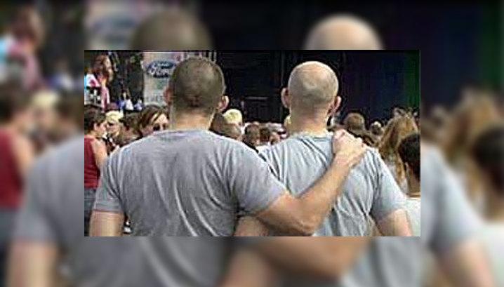 Депутаты архангельского областного собрания во втором чтении утвердили зако