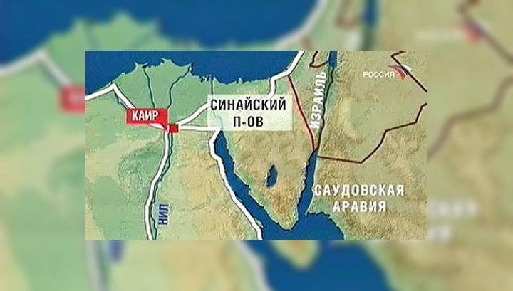 Ларнака карта города на русском языке