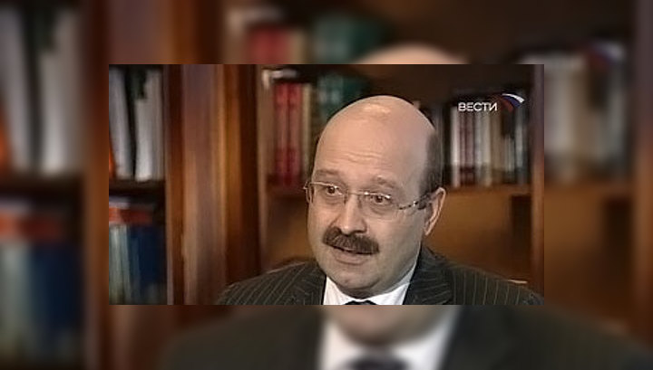 Дмитрий медведев, премьер рф (в адрес министра александра ткачева)