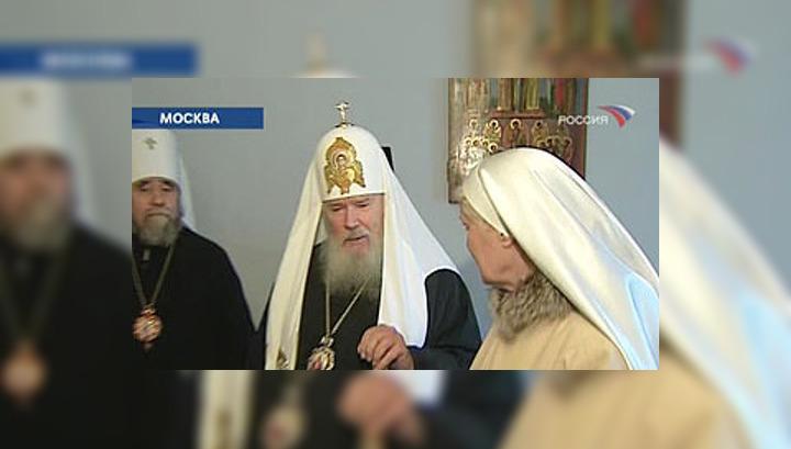 intim-znakomstva-ukraina-s-telefonom