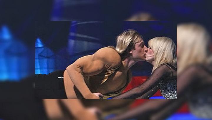 plyushenko-video-seks-bom