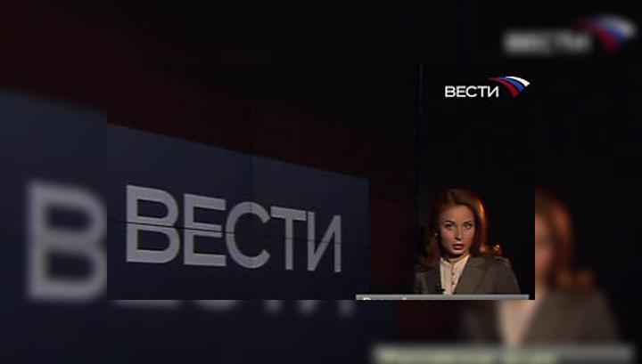 Новости борьба 2016