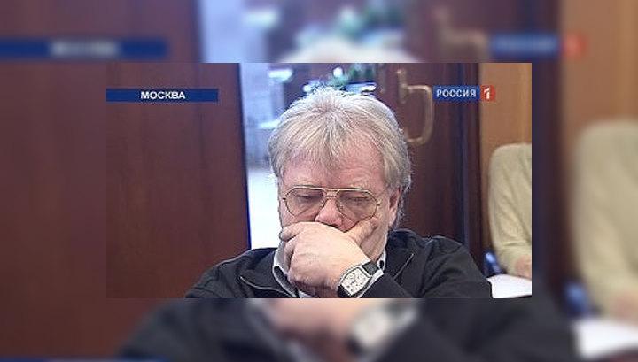 yuriy-antonov-othvatil-pizdi-ot-mototsiklista-video