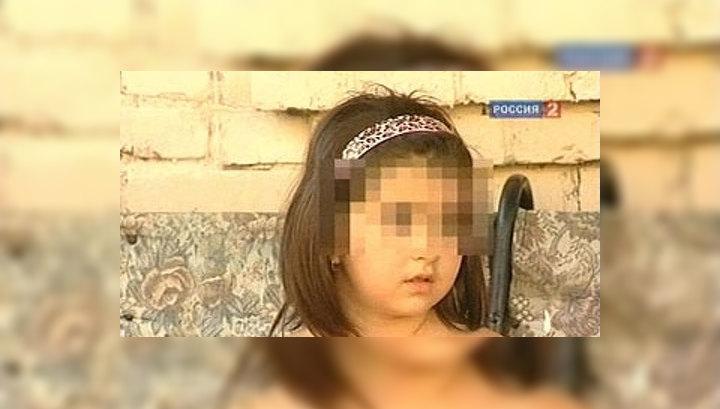 Девственницы Украины Видео