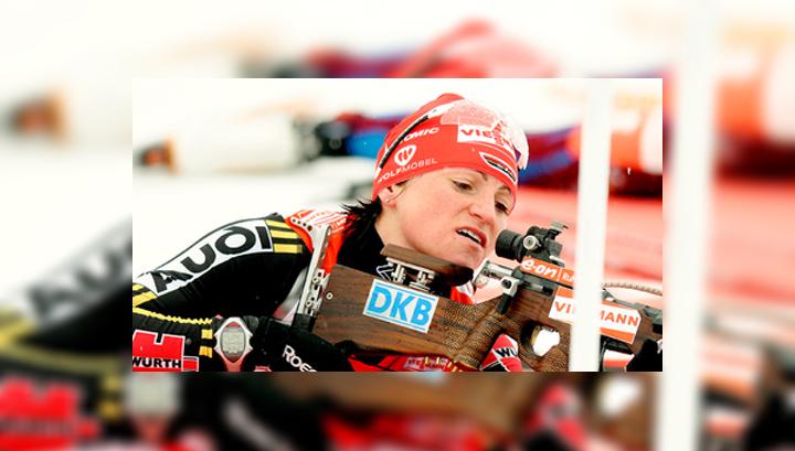 golie-nemetskie-biatlonistki