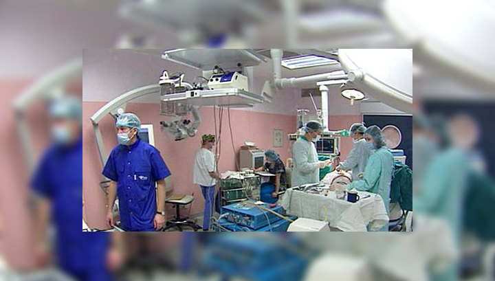 Рожать в областной больнице 2 отзывы
