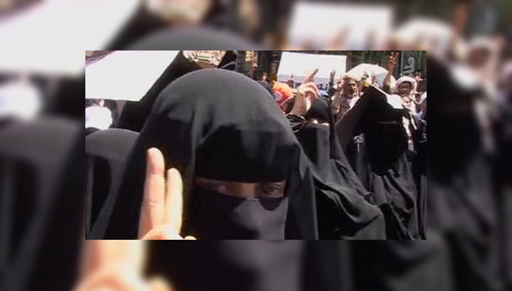 Видео секса с умершими женщинами фото 300-120