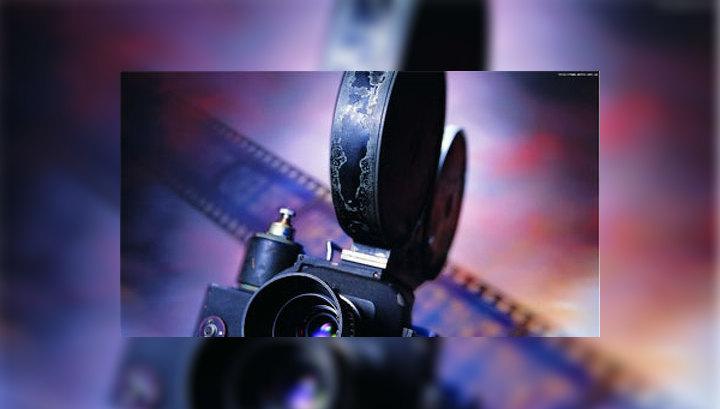 Документальные фильмы на конкурс