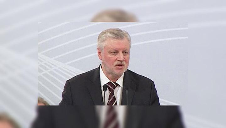 Ртр дебаты 2012 27февраля зюганов путин смотреть