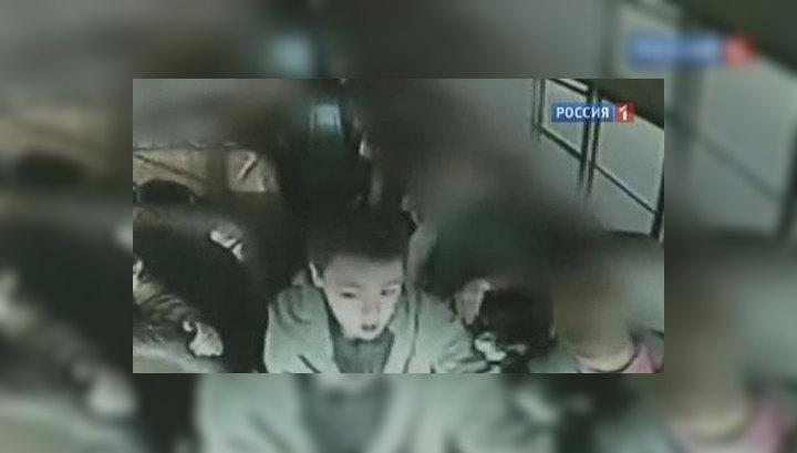 Русские школьники лишают невинности своих одноклассниц фото 280-708