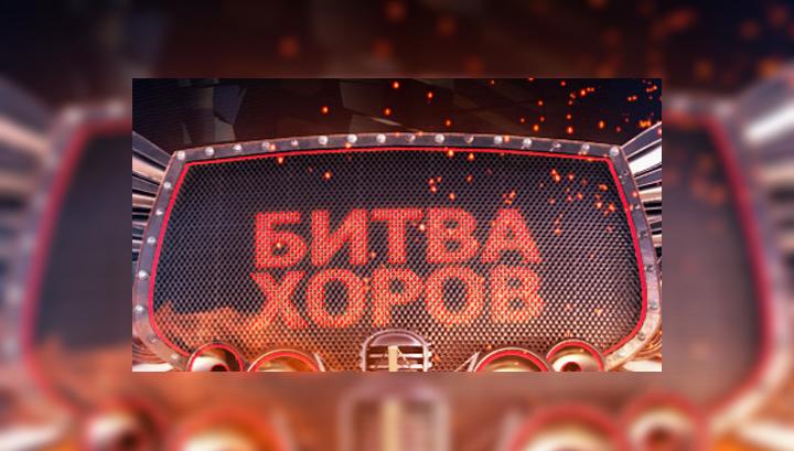 Последние новости молдовы и рф