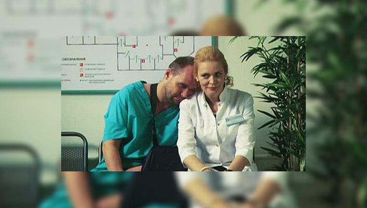 russkiy-institut-smotret-onlayn-vse-serii