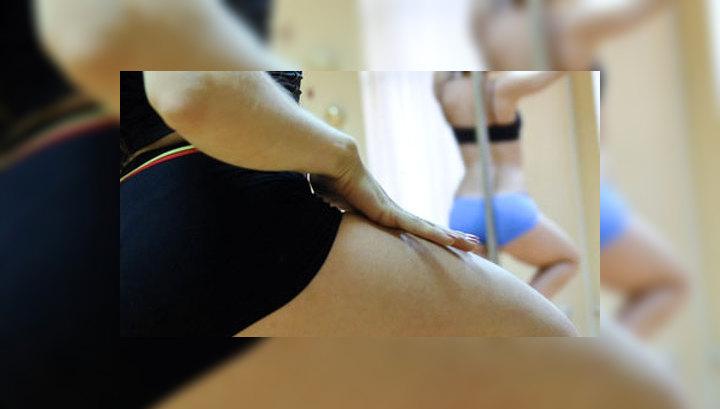 Судороги у мужчин во время оргазма