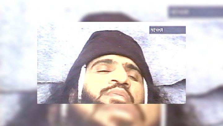 Thief 4 скачать торрент Xattab - фото 4