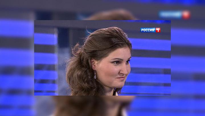 евгений попов журналист фото жены