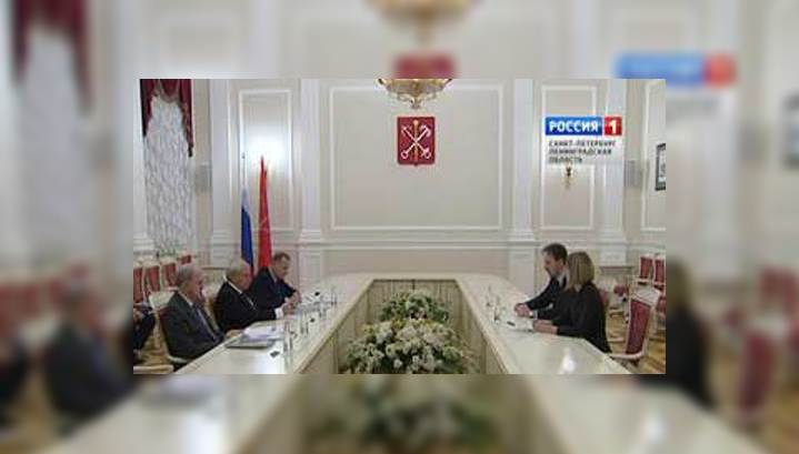 Консульство хорватии в москве официальный сайт