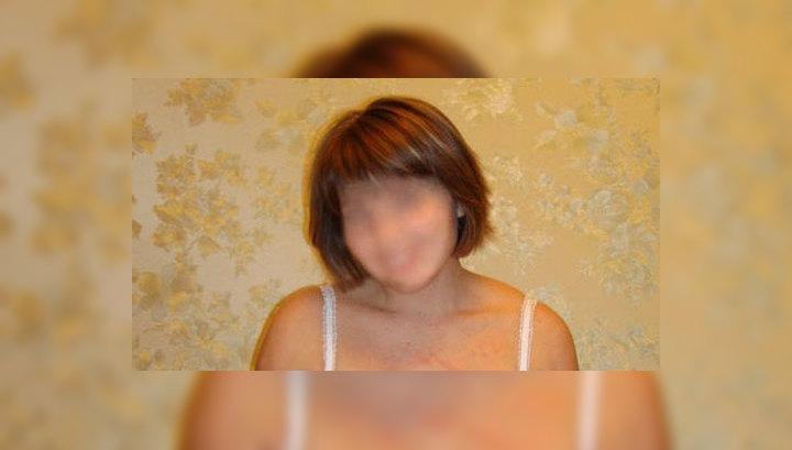 Личные интим фото видео школьниц 2 фотография